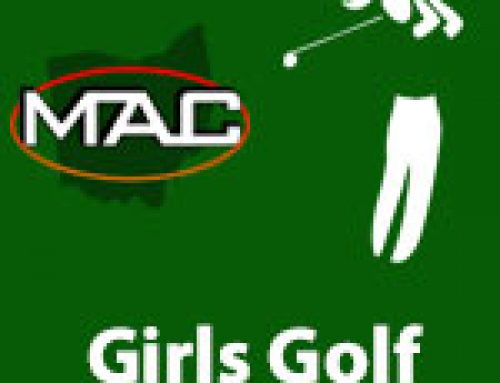 DII OHSAA Girls Golf District Tournament – PipeStone 10/7/2020