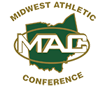 Midwest Athletic Conference Logo