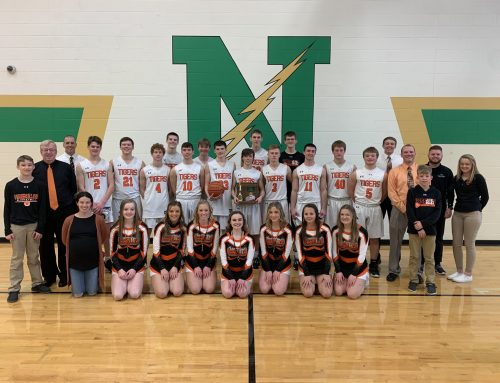 2020-21 Boys Basketball Tournament Results – 3/6/21